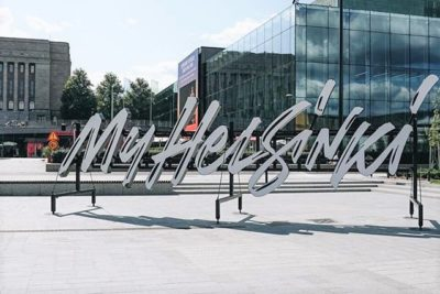 Хельсинки достопримечательности что посмотреть за 1 день, куда сходить маршрут для туриста самостоятельно