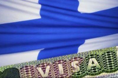 Пример маршрутного листа для визы